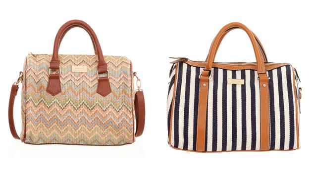Nueva-coleccion-bolsos-Amichi-primavera-verano-2014-1