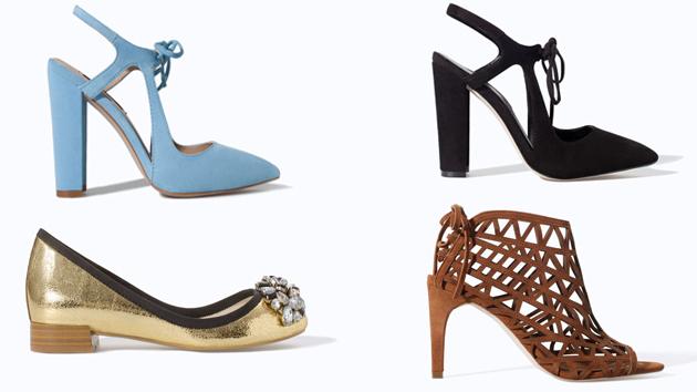 Nuevos-zapatos-de-Zara-primavera-verano-2014-2