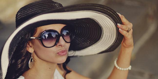 accesorios-verano-2014-sombrero_MUJIMA20130923_0034_32