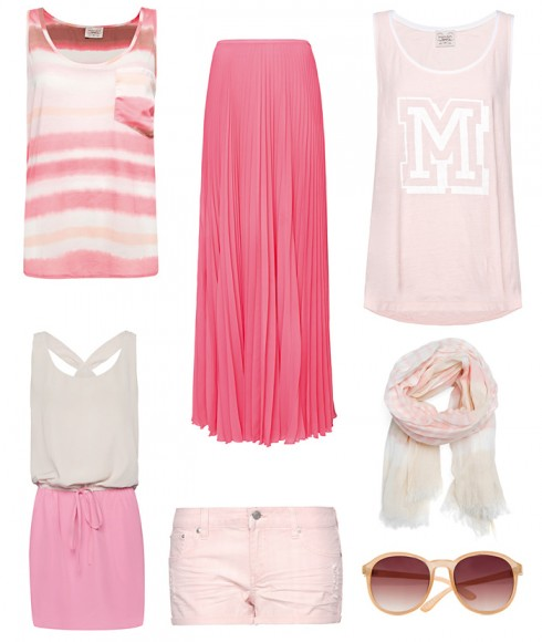 colores_pastel_rosa_mango_primavera_verano_490_580
