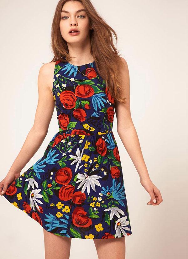 mini-vestido-estampado-floral-tropical-asos-primavera-2012