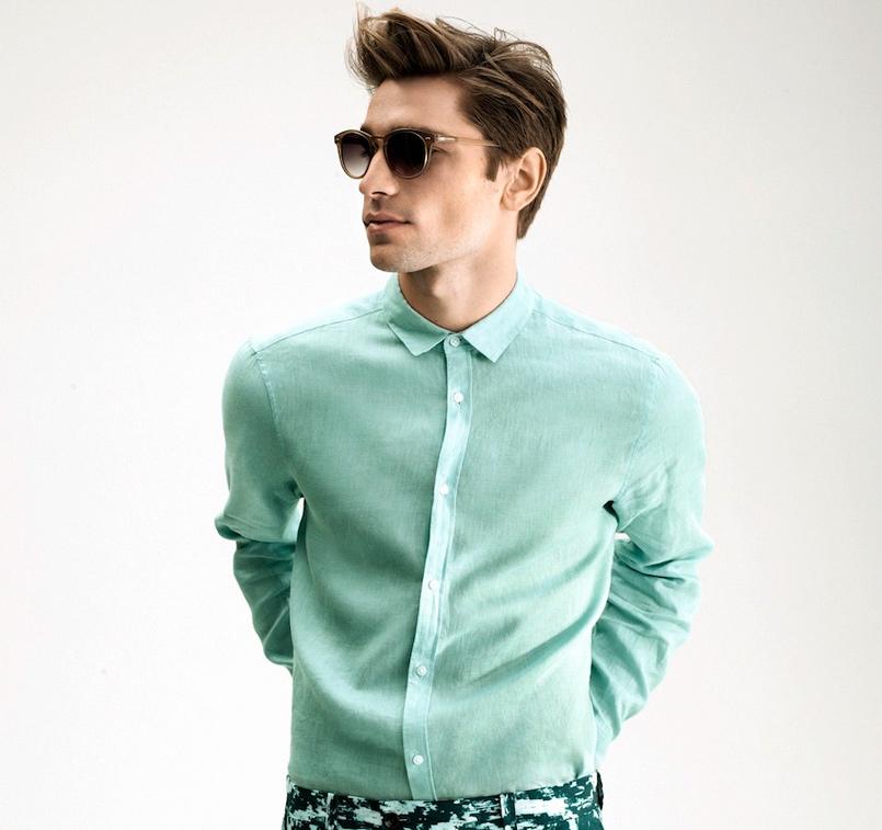 tendencias-camisa-verano-2013-hombre