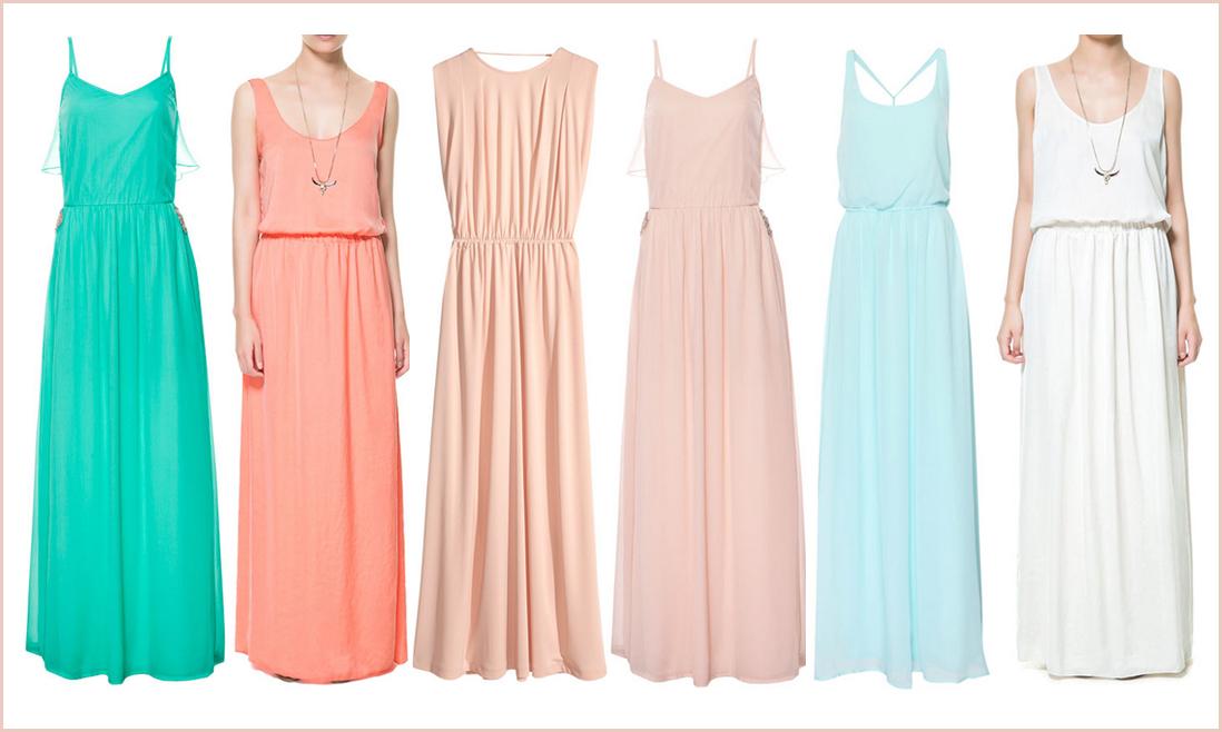 vestidos_largos_dos_piezas_moda_verano_2013
