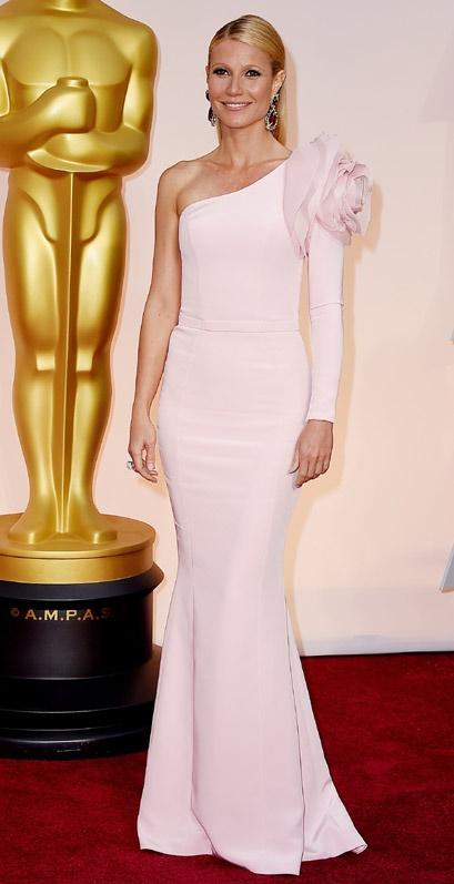 Oscars 2015 (1)