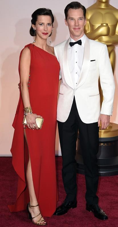 Oscars 2015 (2)