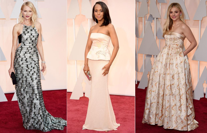 Oscars 2015 (6)