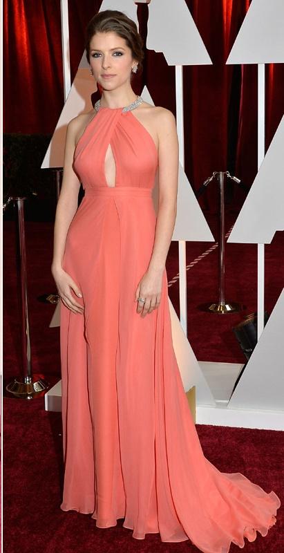 Oscars 2015 (8)