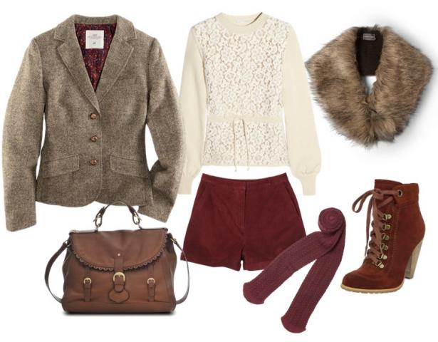 Tu-estilista-chaqueta-de-tweed-look-casual